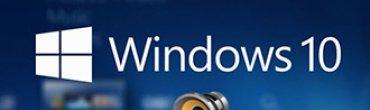 Problemi audio dopo l'aggiornamento di Windows 10