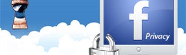 Facebook migliora la privacy con il profilo privato