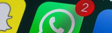 Come ricevere gratis le notifiche delle ultime notizie su WhatsApp