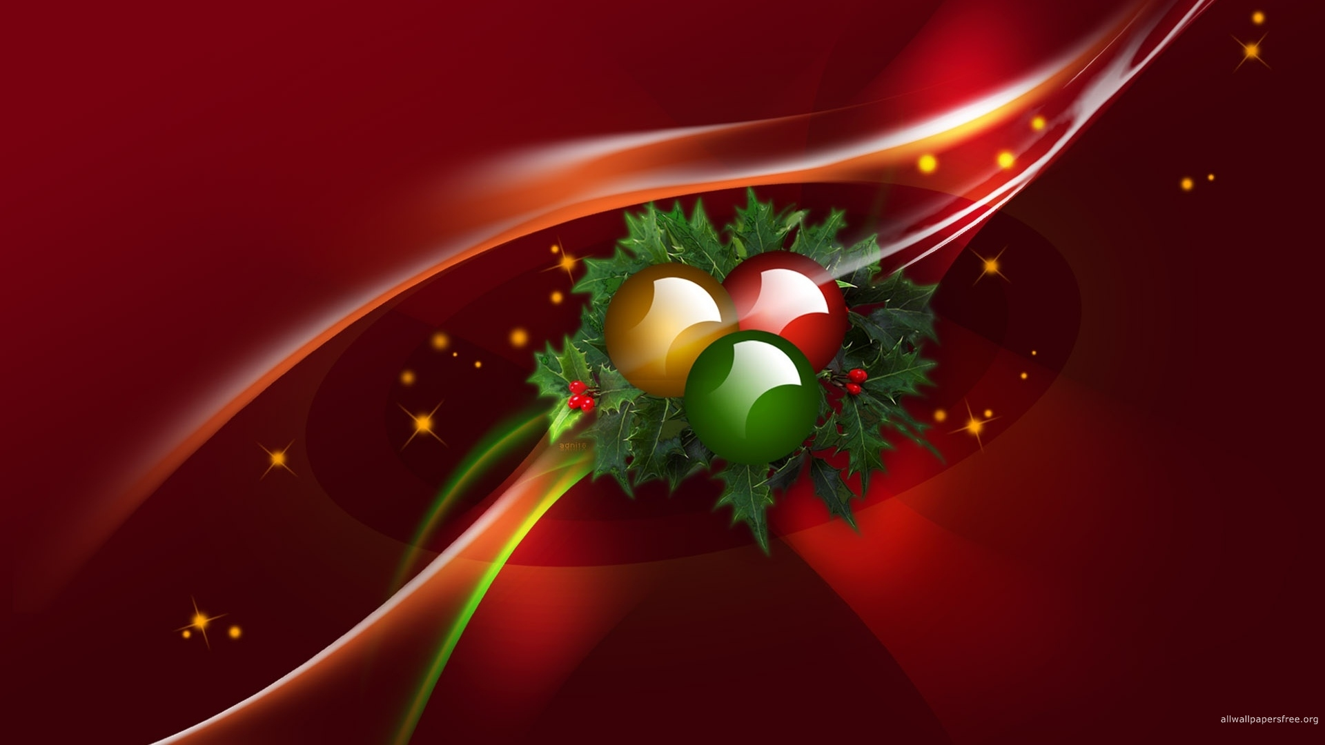 Natale Immagini Hd.Sfondi Alta Risoluzione Natale