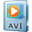 Free Video To AVI Converter