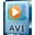 Free Video To AVI Conve