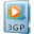Free Video To 3GP Converter