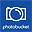 Free Photobucket Downloader