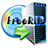 FreeRIP