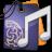 MusicBrainzPicard.png