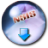 NSIS Nullsoft Scriptable Install System