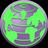 TorBrowser-3