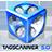 tagscanner.png