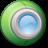 webcamXP.png