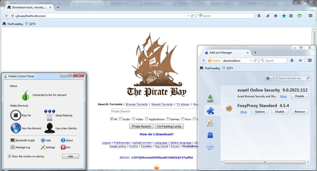 Tor browser main page гидра инструкция по использованию tor browser вход на гидру