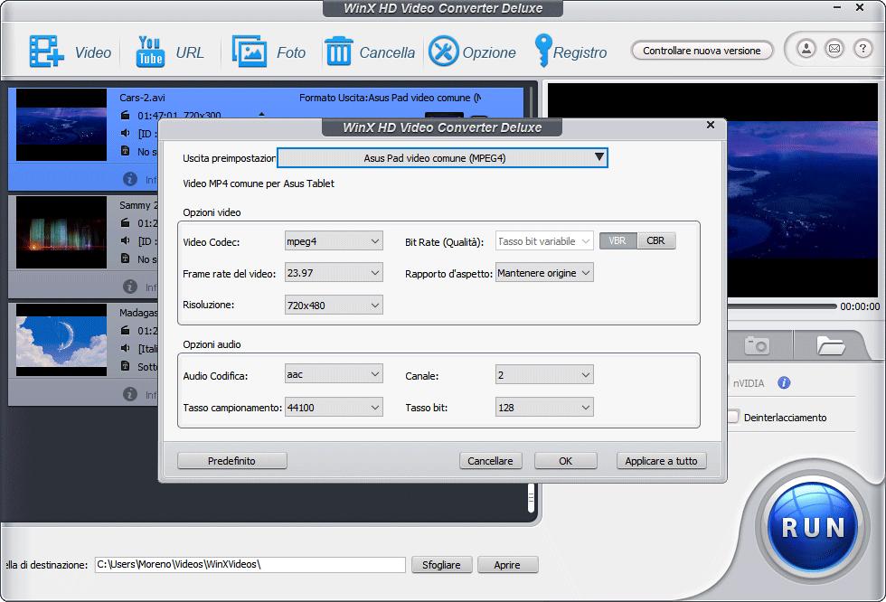 winx hd video converter deluxe crack torrent