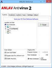 ANLAV-Antivirus_1