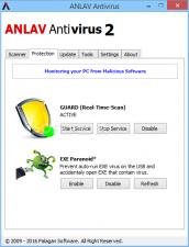 ANLAV-Antivirus_43