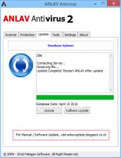 ANLAV-Antivirus_54