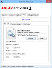 ANLAV-Antivirus_65