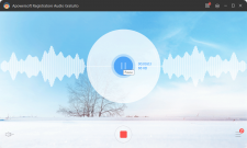 Apowersoft-Free-Audio-Recorder-1