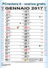 CalendarPrint-1