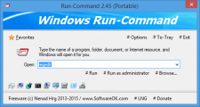 Run-Command-1