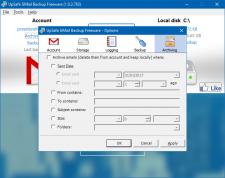 UpSafe-Gmail-Backup-22