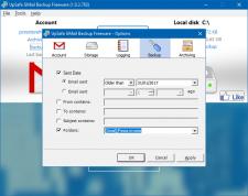 UpSafe-Gmail-Backup-33