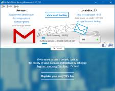 UpSafe-Gmail-Backup-4b6