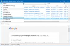 UpSafe-Gmail-Backup-65
