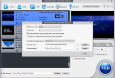 WinX-HD-Video-Converter-44