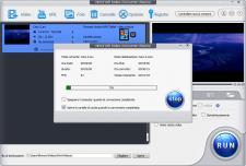 WinX-HD-Video-Converter-55