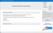 Windows-ISO-Downloader-1