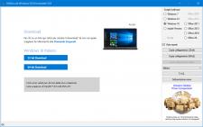 Windows-ISO-Downloader-55