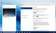 Windows10-54