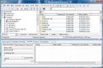 a43-file-management-utility-22