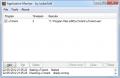 application-monitor-1