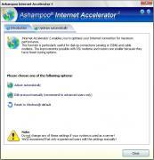 ashampoo-internet-accelerator-1