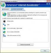 ashampoo-internet-accelerator-22