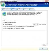 ashampoo-internet-accelerator-33