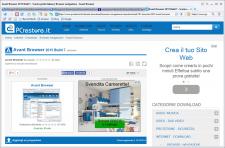 avant-browser-11