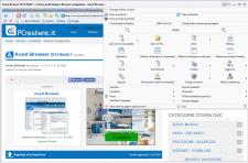 avant-browser-22