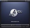 avs-mediaplayer-1