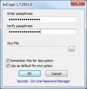 axcryptrightclick-22