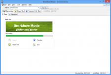 bearshare-music-1