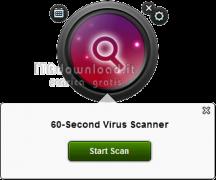 bitdefender-60-second-virus-scanner-1