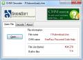 chm-decoder-32