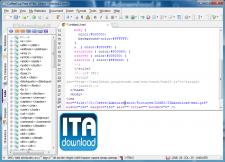 coffeecup-free-html-editor--1