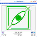 ctscameraviewer-1