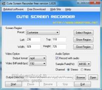 cute-screen-recorder-1