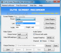 cute-screen-recorder-22