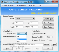 cute-screen-recorder-33