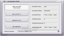 dc-acceleration-patch-1